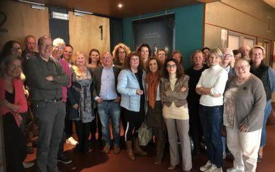 Delft Support sluit zich aan bij coalitie tegen eenzaamheid