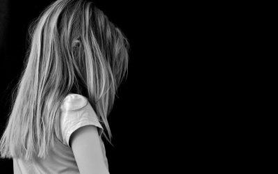 Week tegen de Kindermishandeling: Sas geeft informatie en praktische (boeken)tips